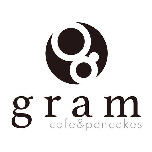 【出演情報】一ノ瀬あかり、礒田琴美 / cafe&pancake「gram」TV-CM