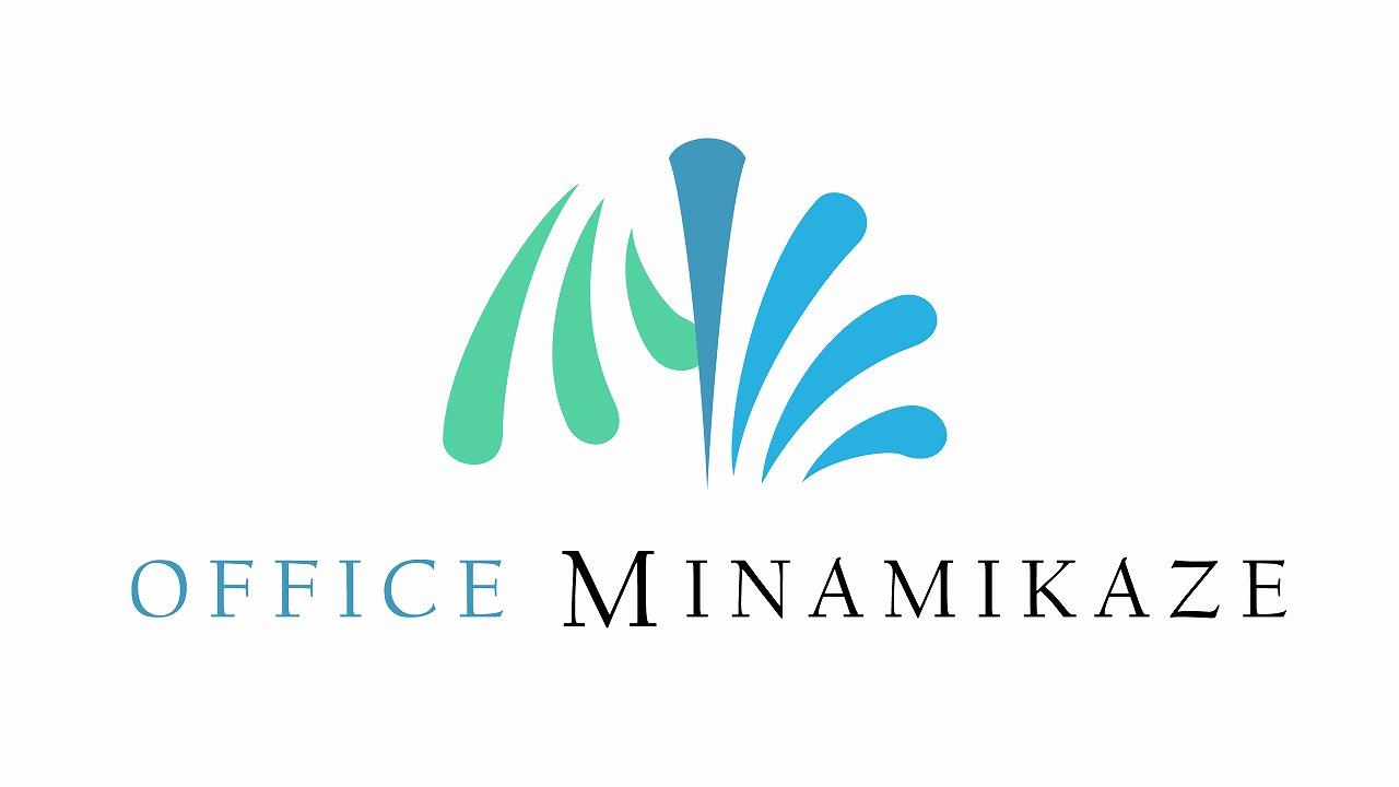 【イベント情報】2018年8月12日(日)MINAMIKAZE LIVE Vol.5