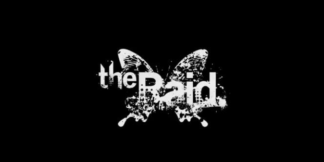 【出演情報】坂東慎也 / the Raid『籠女唄』MV(ミュージックビデオ)
