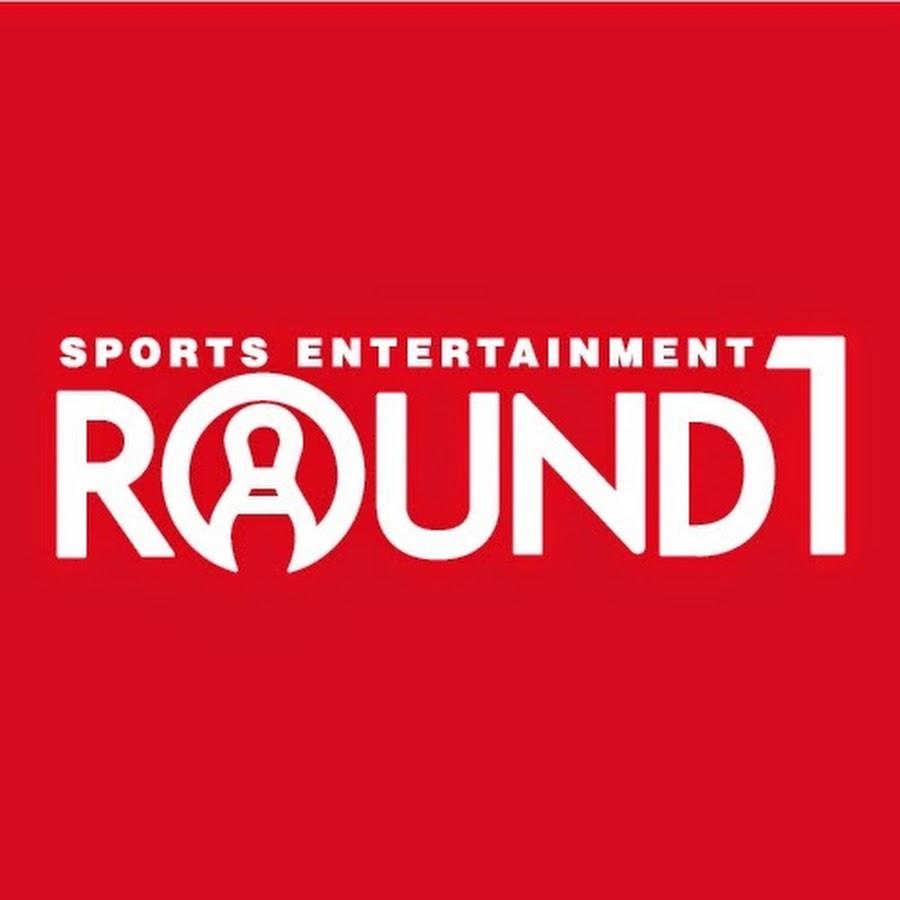 【出演情報】牛島七菜子、伊達胤紀 / 「ROUND1(ラウンドワン)」スチールモデル