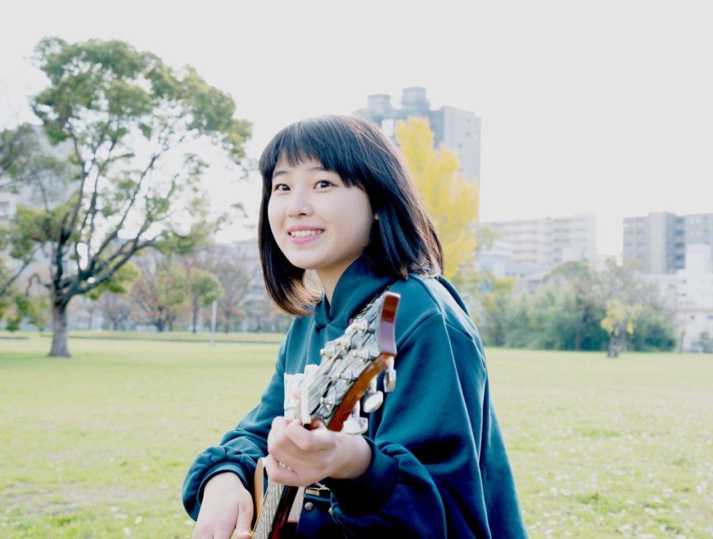 【イベント情報】2019年5月11日(土)一ノ瀬あかり/第19回神戸新開地音楽祭