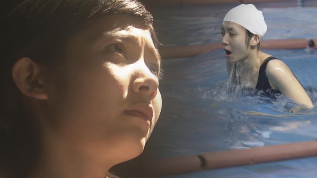 【出演情報】北之馬彩乃/NHK歴史秘話ヒストリア「前畑がんばれ 誕生!女性初の金メダル」出演