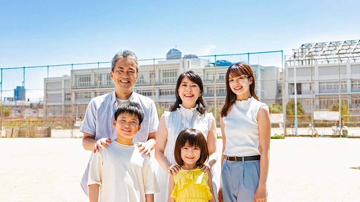 【CM完成】「北極のアイスキャンデー」2021年(家族編)CM※WEB限定ロングVer.
